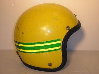 155543675_vintage-john-deere-snow-snowmobile-motorcycle-helmet-