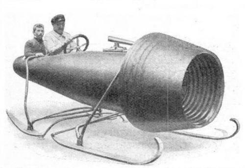1910_snowmobile