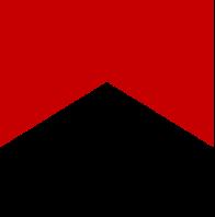 Marlboro_logo